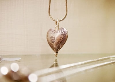 Lifestyle_jewellery_photography