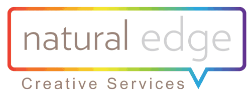 Natural Edge Media
