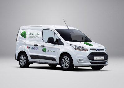 Linton Contractors