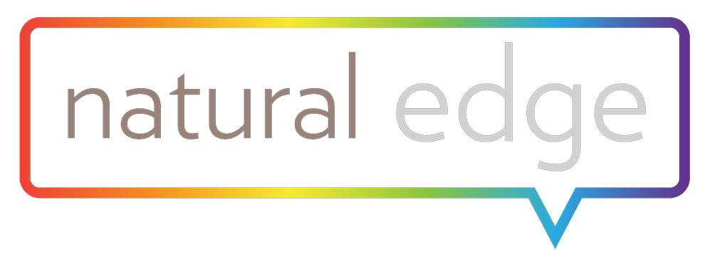 natural edge media ltd