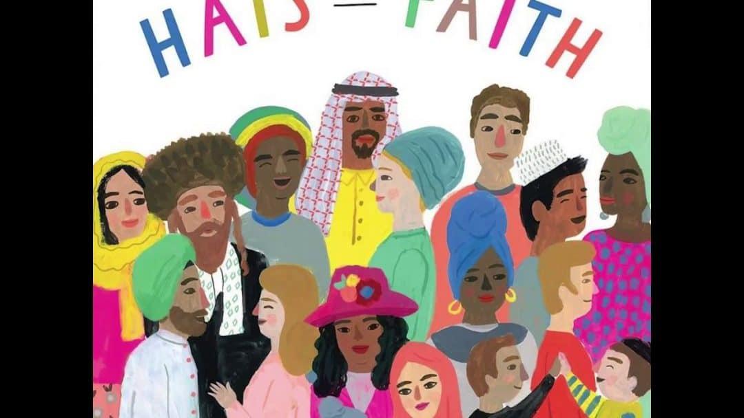 Instagram Hats of Faith videos